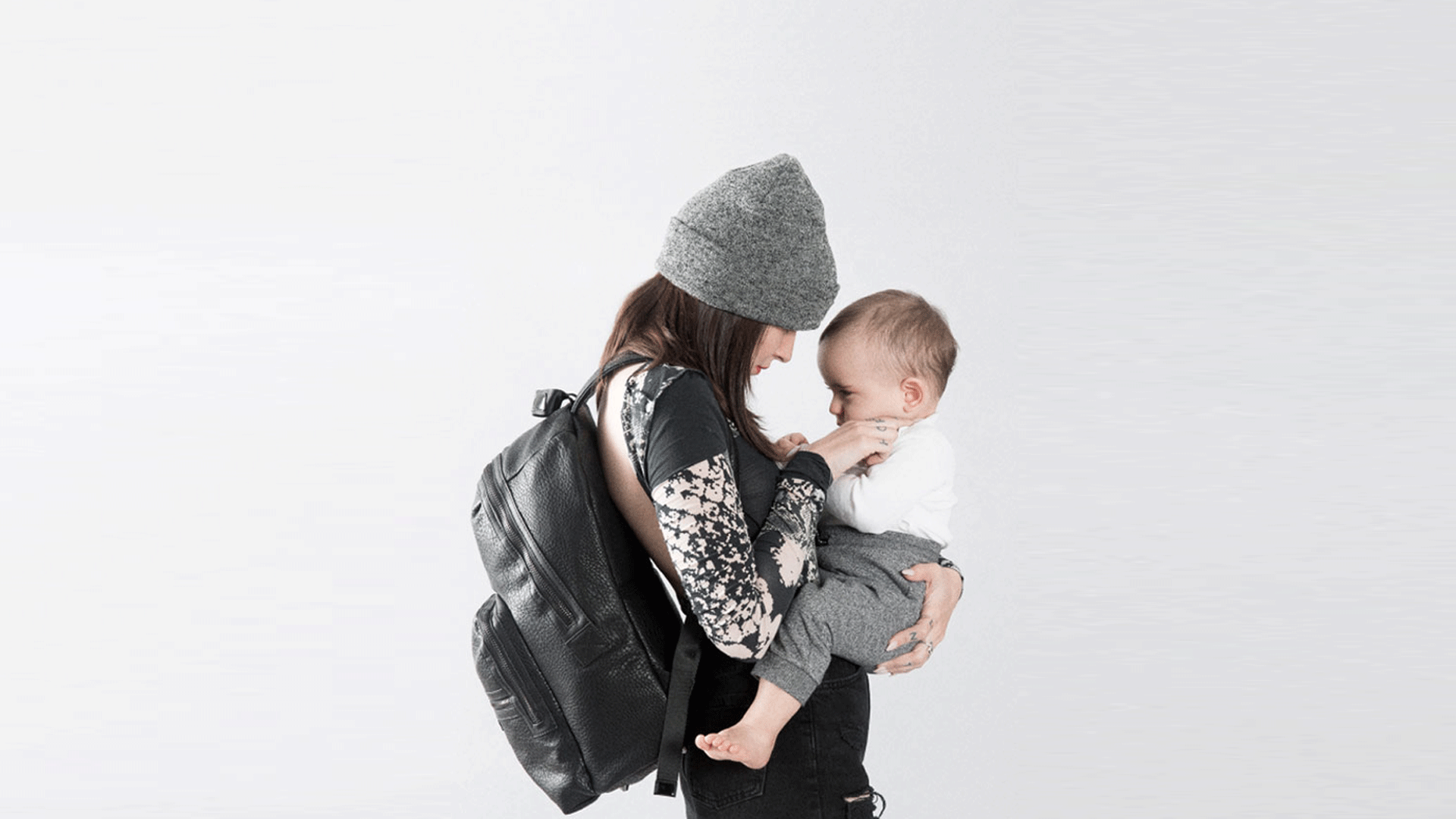 8 Backpacks For Adults