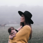 6 Mindfulness Apps For Busy Mums