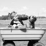 Top 10 Toddler Myths