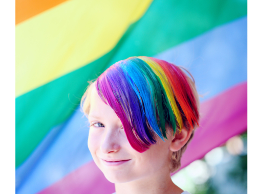 rainbow-boy+flag2160