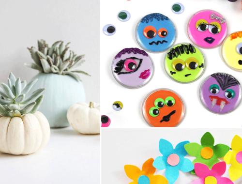 13 spooktacula halloween ideas