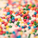 7 Ways To Celebrate Your Love of Fairy Bread