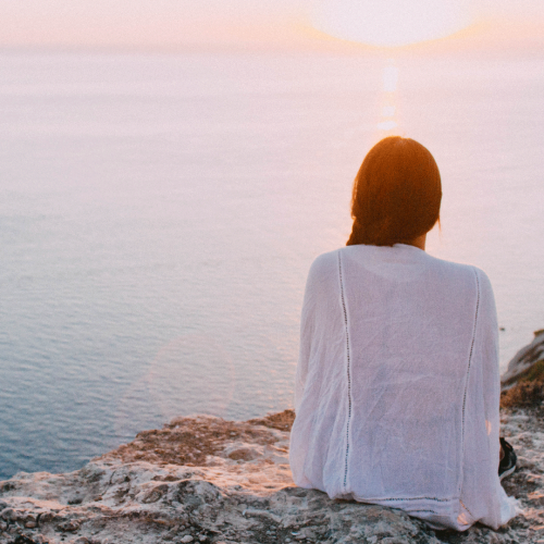 6 Ways to Help You Relax and Unwind