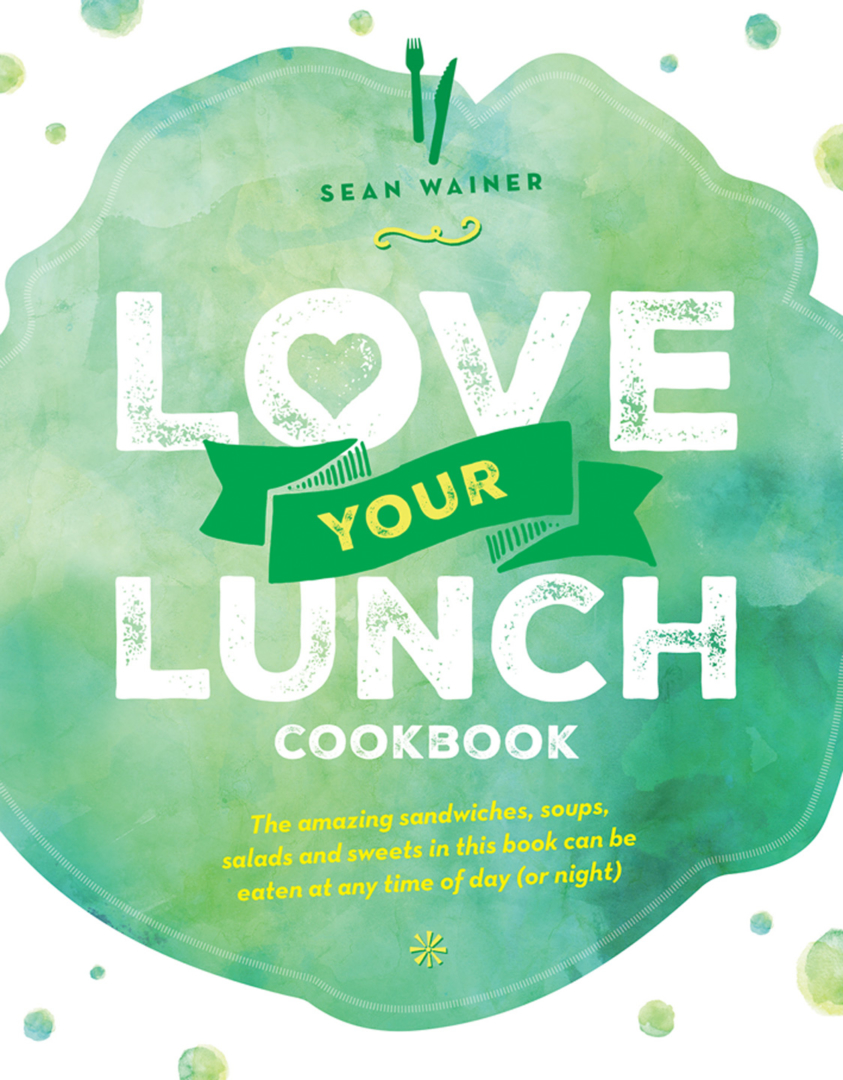 Love-Your-lunch-Cook-Book1440
