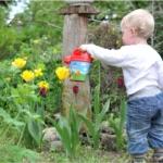 child-toddler-garden-watering2160