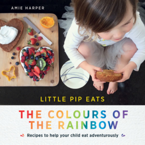 Little-Pip-Eats