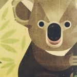 We-love-animal-atlases