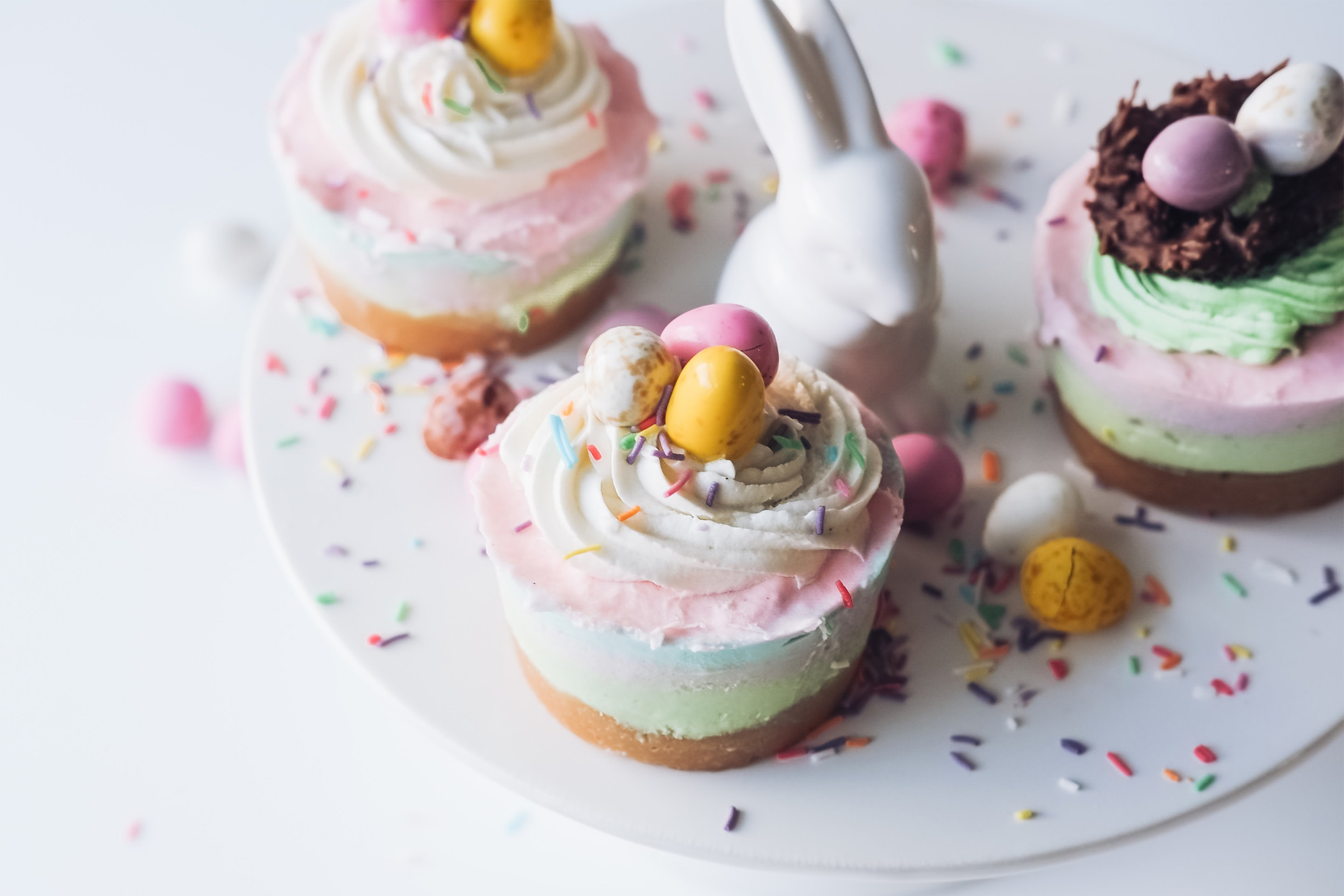 easter-cheesecakes2160