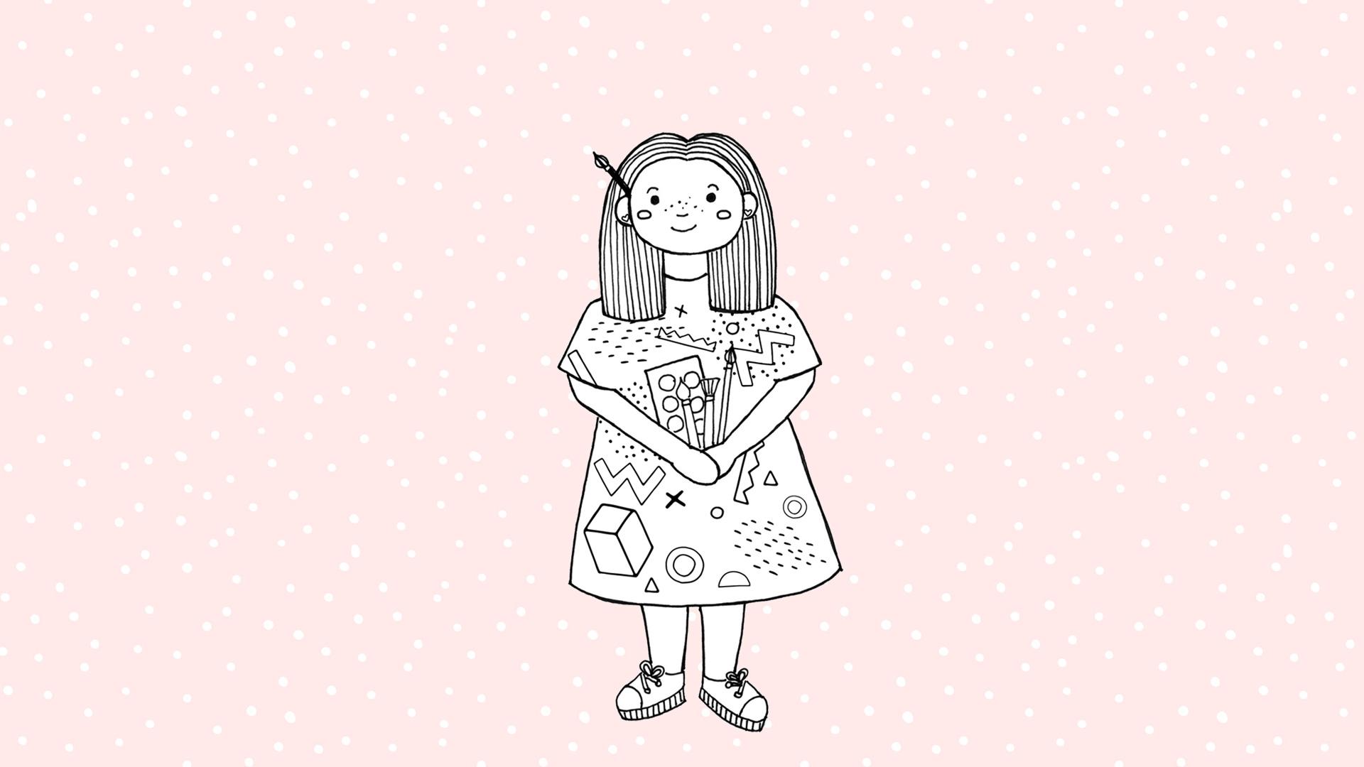Jenna-Banner