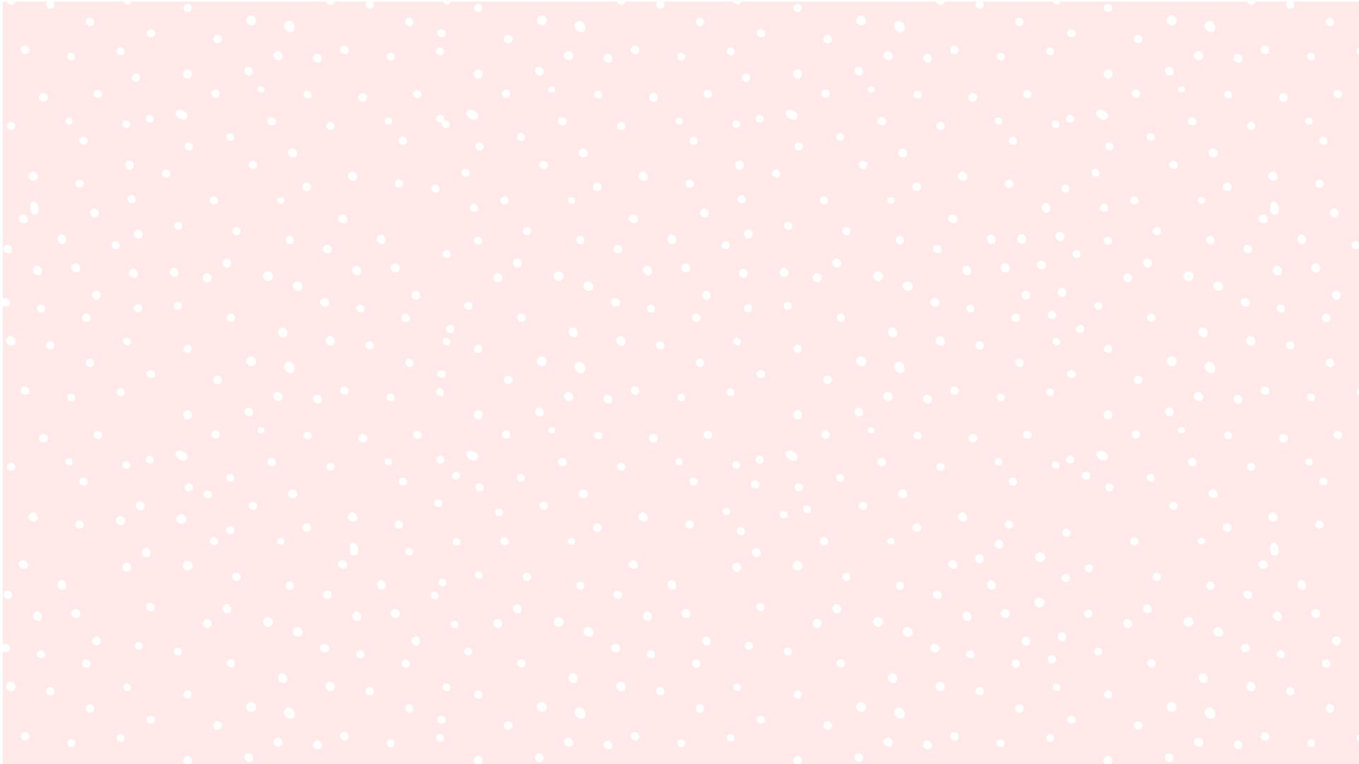 Pattern_DotCircles_FullPink