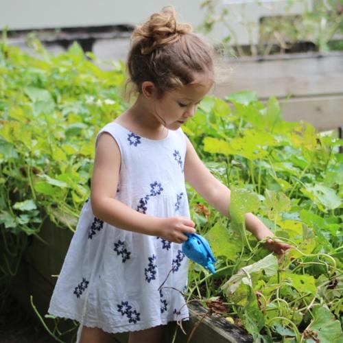 kids-gardening-chores2160