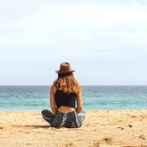 Australia's Answer To Miscarriage