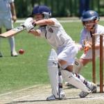 boys-playing-cricket2160