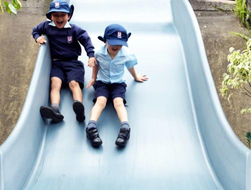 Cranbrook preschools