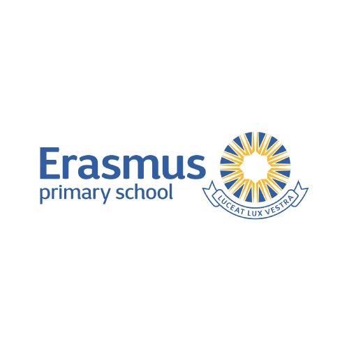FOS-Listing-Erasmus