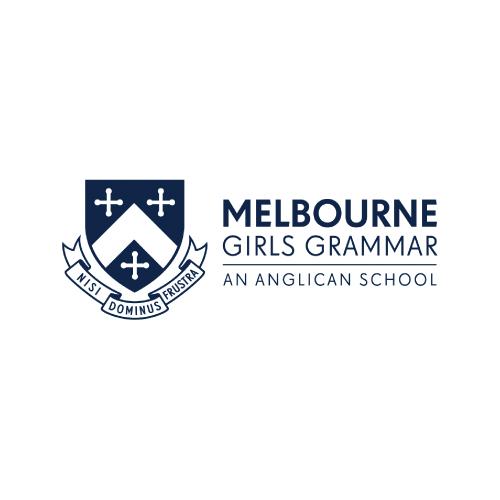 FOS-Listing-Melbourne-Girls-Grammar