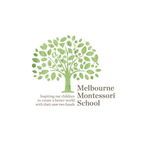 FOS-Listing-Melbourne-Montessori