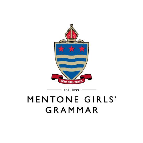 FOS-Listing-Mentone-Girls-Grammar