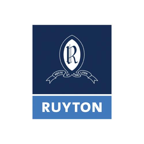 FOS-Listing-Ruyton-Girls