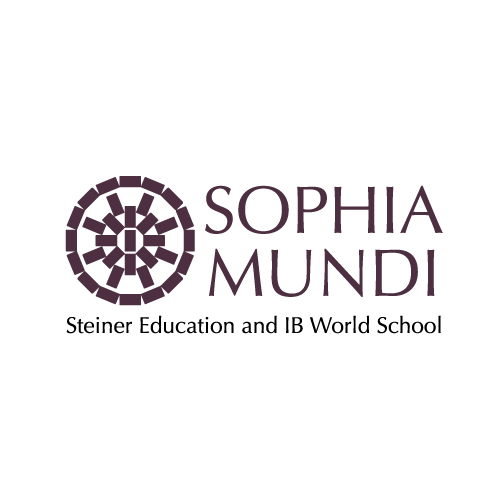FOS-Listing-Sophia-Mundi