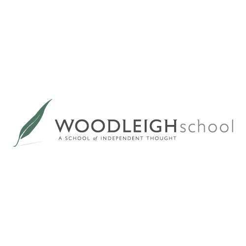 FOS-Listing-Woodleigh-School