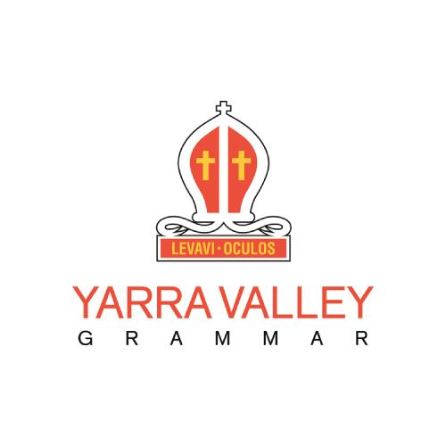 FOS-Listing-Yarra-Valley-Grammar