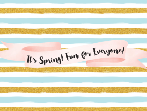 spring-fun-for-everyone