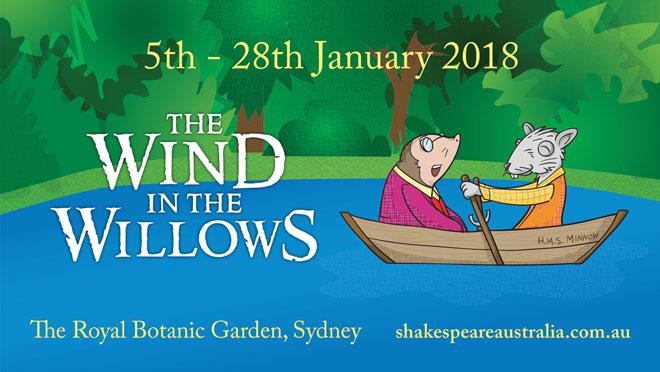 Australian-Shakespeare-SC-FEATURE_NOV17