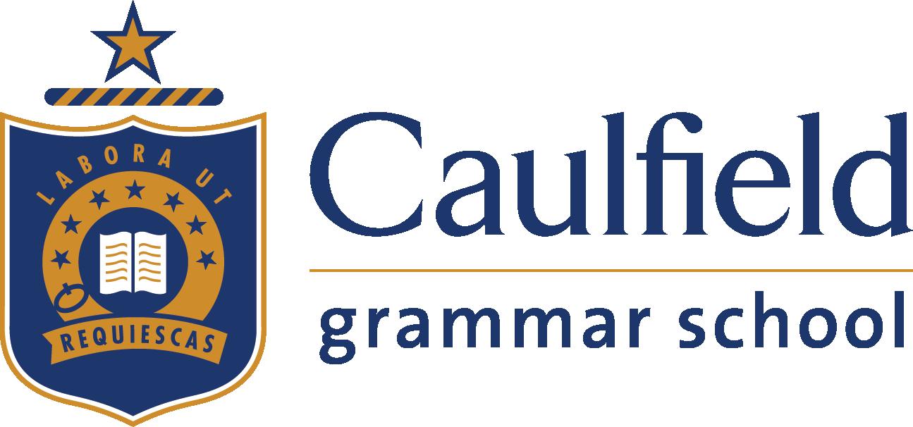 Caulfield-CGS-Master-Logo-01