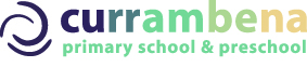 FOS-Listing-Currambena-Primary-Preschool