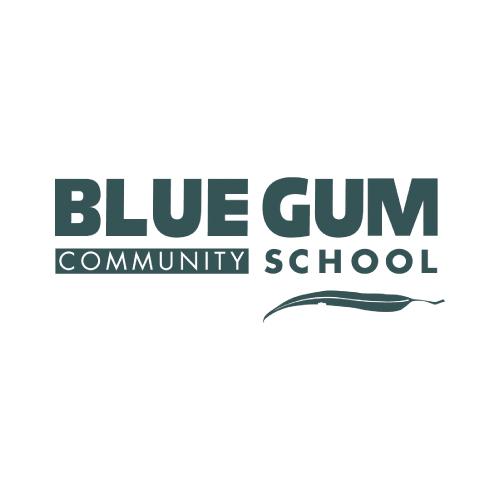 FOS-Listing-Blue-Gum-Community
