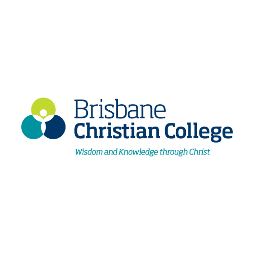 FOS-Listing-Brisbane-Christain-College