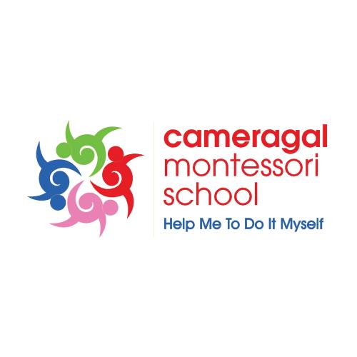 FOS-Listing-Cameragal-Montessori-School