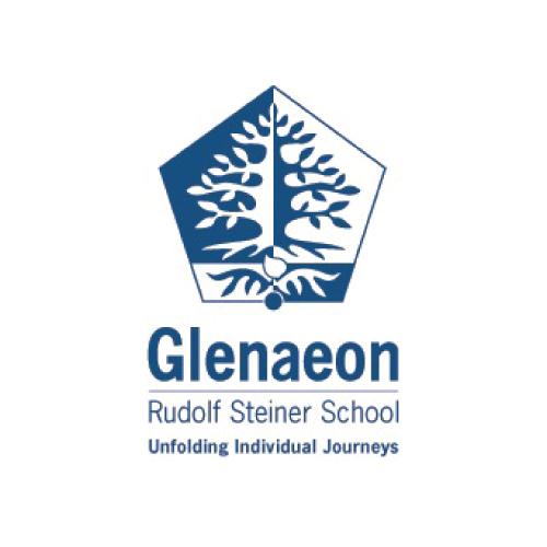 FOS-Listing-Glenaeon-Rudolf-Steiner-School