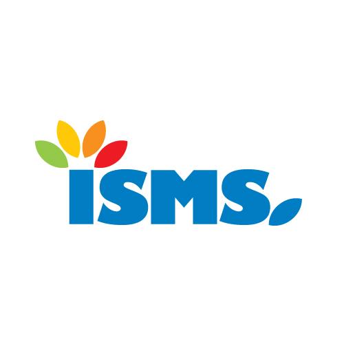 FOS-Listing-Inner-Sydney-Montessori