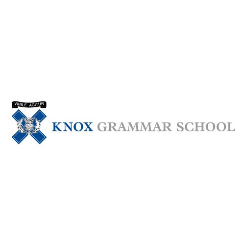 FOS-Listing-Knox-Grammar