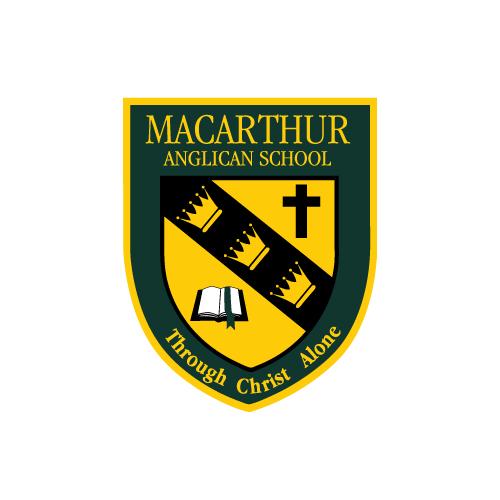 FOS-Listing-Macarthur-Anglican