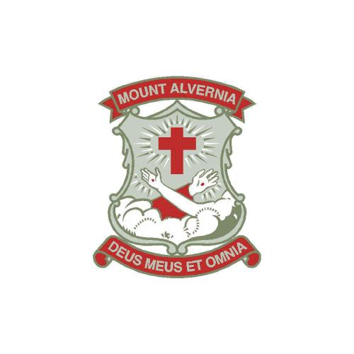 FOS-Listing-Mount-Alvernia-College