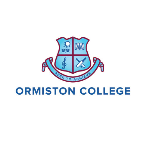 FOS-Listing-Ormiston-College