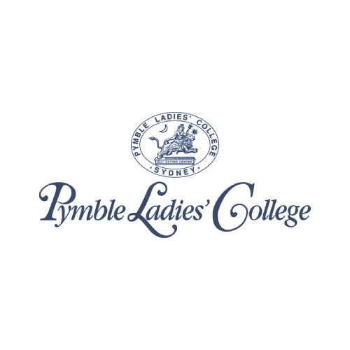 FOS-Listing-Pymble-Ladies-College