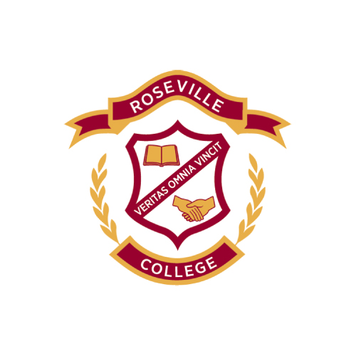 FOS-Listing-Roseville-College