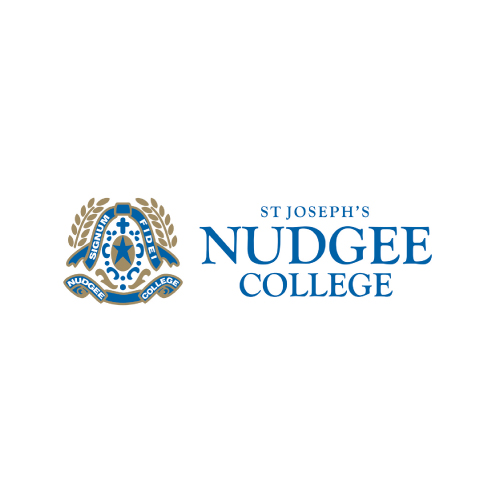 FOS-Listing-St-Josephs-Nudgee-College