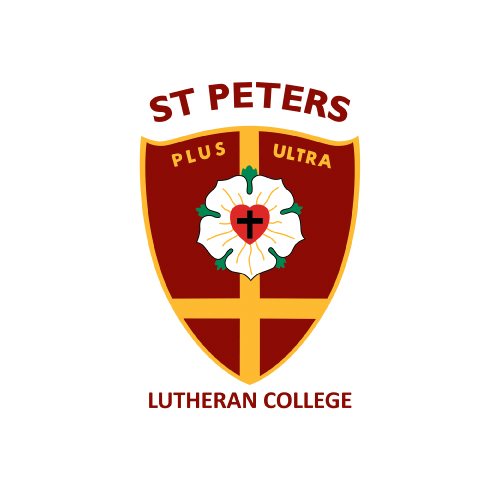 FOS-Listing-St-Peters-Lutheran-College