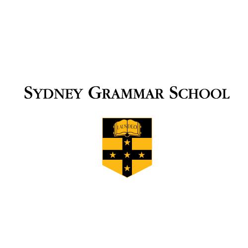 FOS-Listing-Sydney-Grammar