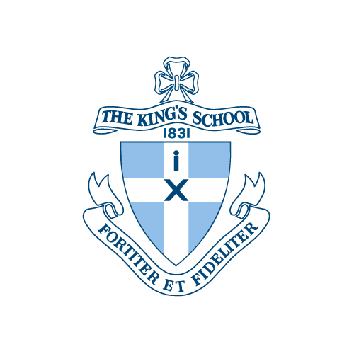 FOS-Listing-The-Kings-School