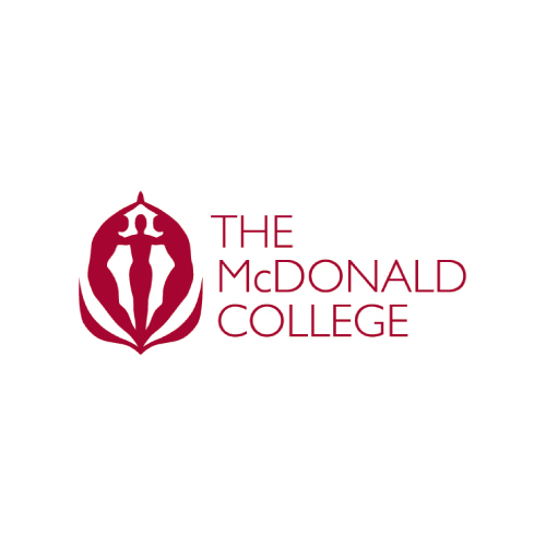 FOS-Listing-The-McDonald-College