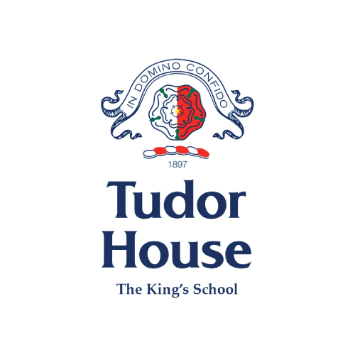 FOS-Listing-Tudor-House