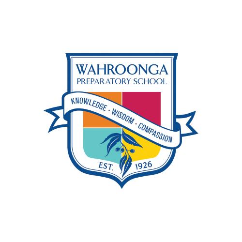 FOS-Listing-Wahroonga-Preparatory-School