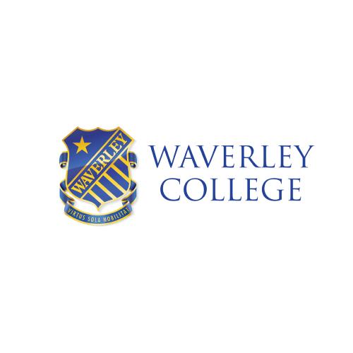 FOS-Listing-Waverley-College