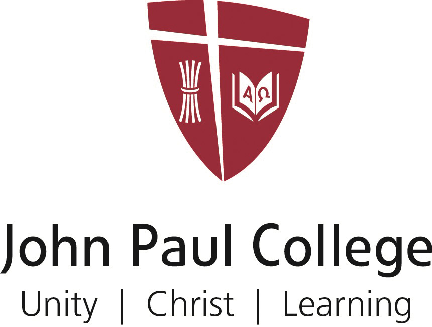 John-Paul-FOS-MAR12-logo